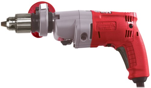 milwaukee motor brushes - 7