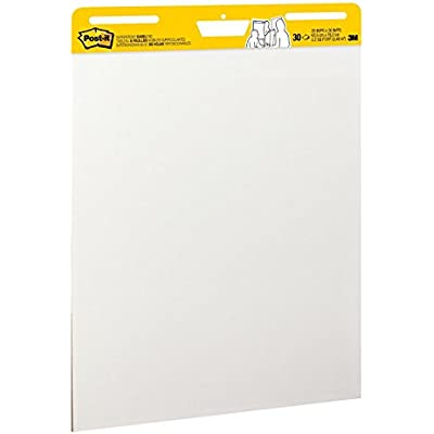 post-it-super-sticky-easel-pad-25-2