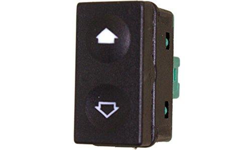 1996 bmw 328i center console - 9