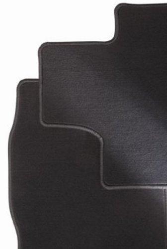 Kia Cadenza Carpet Floor Mats Complete Set
