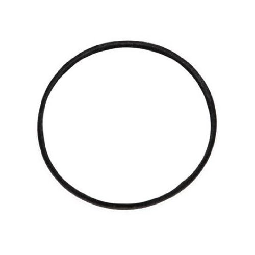 Maglite O-ring - MagLite Barrel and Facecap O Ring for MagLite Solitaire Lights 108-000-067