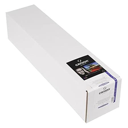 Canson Glassine Art Paper Roll for Use as Slip Sheet to Protect Artwork, 25 Pound, 36 Inch x 10 Yard Roll Canson Inc. 100510829