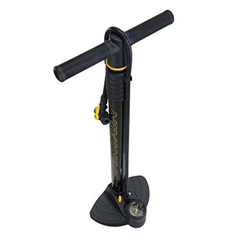 Buy mountain bike floor pump