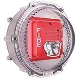 Safety Technology Inc. STPR DME F/ HRN SPK STB ENCL BX - SF-1219