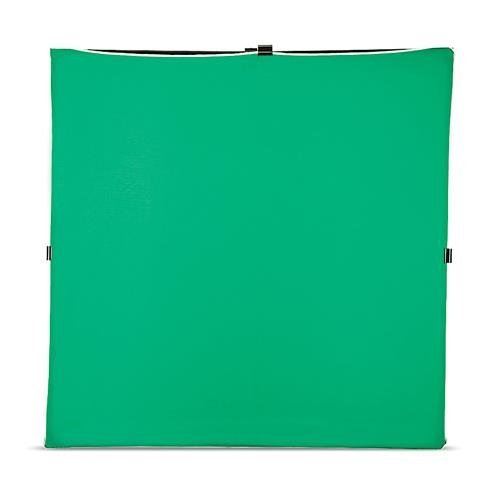 - Photoflex LitePanel 77x77