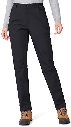 CAMEL Women's Hiking Pants