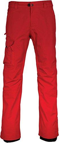 686 Snowboard Outerwear - 3