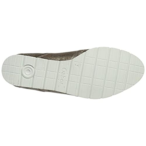 Femme Gabor Sneakers Shipping Free Comfort Shoes r1tq0r