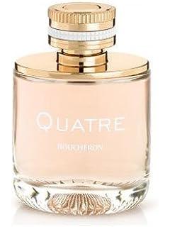Boucheron Quatre Perfume para mujeres por Boucheron