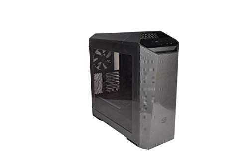 cooler master hydro - 6
