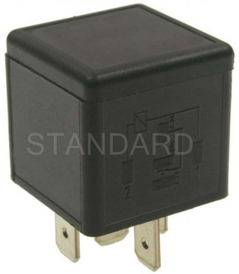 Standard Motor Products RY-1416 Relay