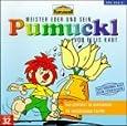 Der Meister Eder und sein Pumuckl - CDs: Pumuckl, CD-Audio, Folge.32, Das Gespenst im Gartenhaus