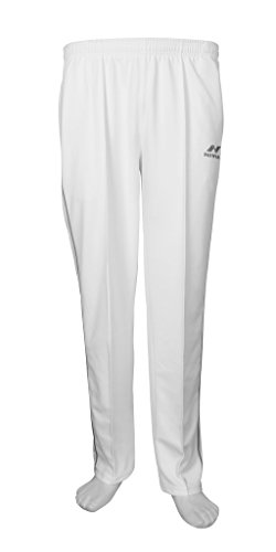 Nivia Lords Cricket Pant Price & Reviews