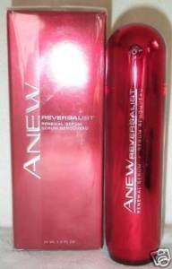 Anew Skin Care - 8
