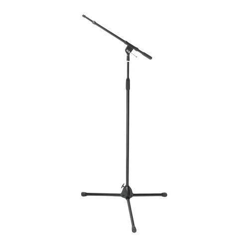 On Stage MS9701TB TeleBoom Microphone Stand