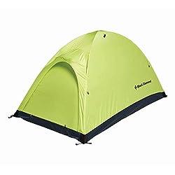 Black Diamond Firstlight 2-Pack Tent Wasabi One Size