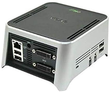 EVGA PD02 PCOIP ZERO CLIENT MANAGEMENT CONSOLE TREIBER WINDOWS XP