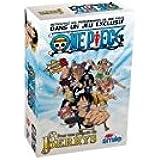 Jeu 'One Piece' - Pour une poignée de berrys
