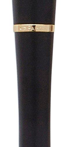 Parker Urban Fountain Pen Kit by Parker (Image #1)
