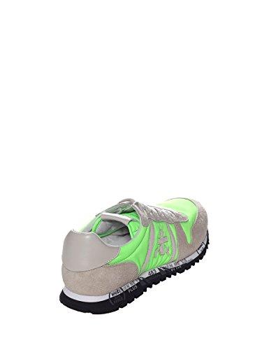 Sneaker PREPRINCE2891 Uomo PREPRINCE2891 Uomo PREMIATA PREMIATA Sneaker Sneaker Sneaker PREPRINCE2891 Uomo PREMIATA PREMIATA Uomo w1HqxCXXp