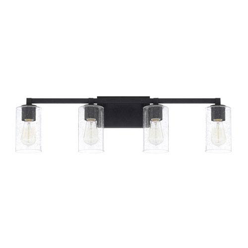 Capital Lighting 119841BI-435 Four Light (Capital Four Light)