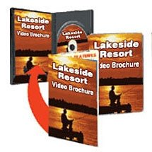 Case Slim Dvd Matte Inserts - Neato - PhotoMatte SlimLine DVD Case Inserts - 20 Pack