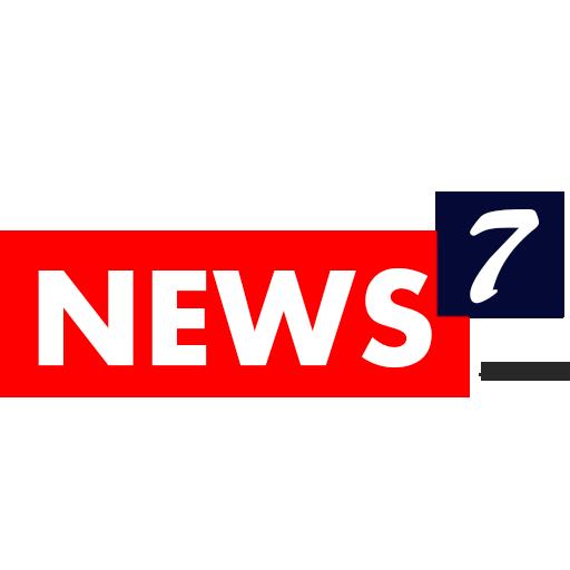 News7 Tamil Live - News Tamil Sun