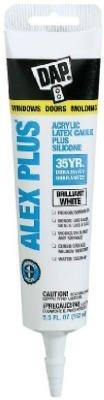 alex-plusar-acrylic-latex-caulk-plus-silicone-18128-by-dap-products-inc