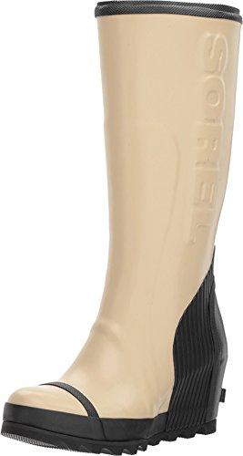 rain boots for women sorel - 4