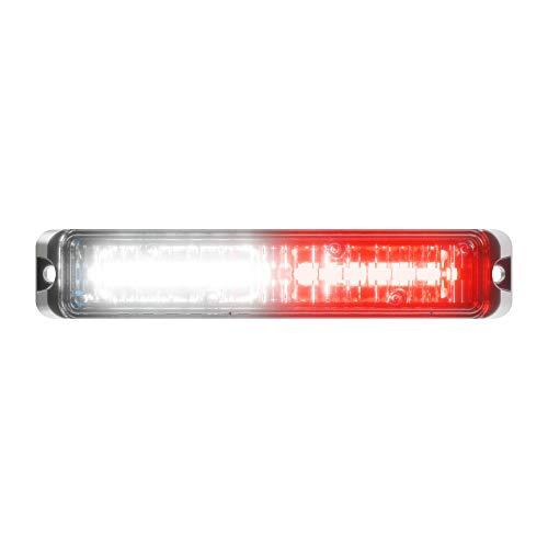 Fire Ems Led Lights