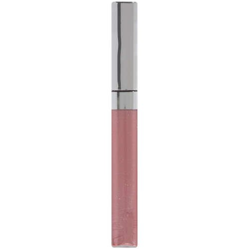 Sugared Honey ((Pack of 2) Maybelline New York Color Sensational Lip Gloss, Sugared Honey 405)