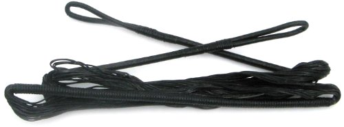 Jandao Chace-Sun II Crossbow String