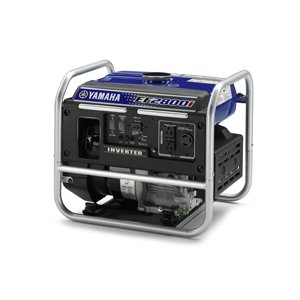 yamaha rv generator - 6
