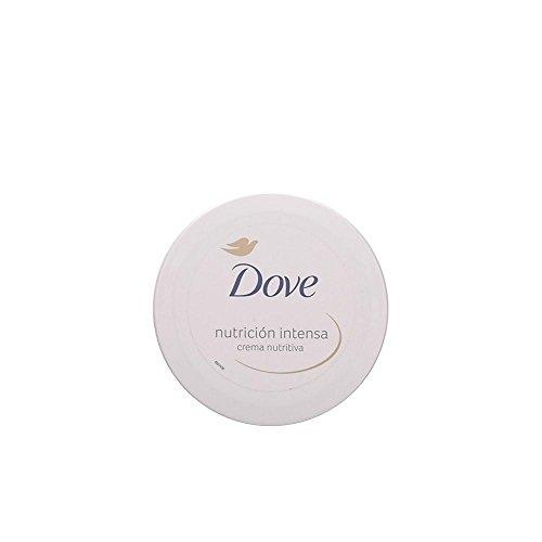 - Dove Cream Intensive 250 ML