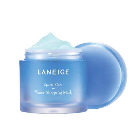Laneige Water Sleeping Pack Ex. 80ml/2.6oz