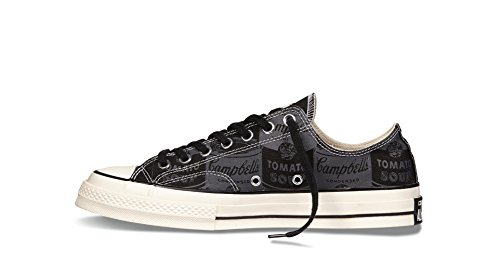 Converse Chuck Taylor All Star 70 Low Top Sneakers