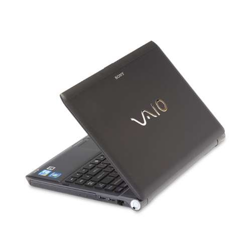 Sony Vaio VPCS137GX/S Wireless Component Drivers for PC