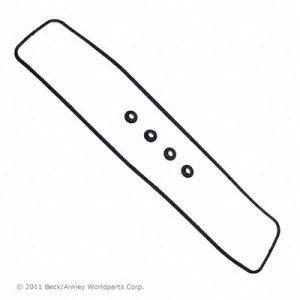Beck Arnley 036-1722 Engine Valve Cover Gasket Set ()