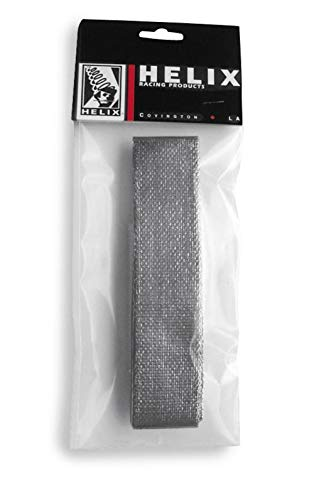 Helix Heat Shield (18