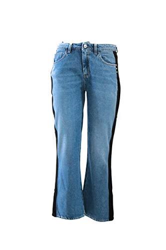 Light 12 Pollon 1g13npy4qw Inverno i Blue 2018 A Autunno Jeans 2019 Donna Pinko HpxXqwRac