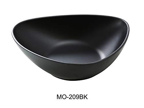 Yanco MO-209BK Moderne 9
