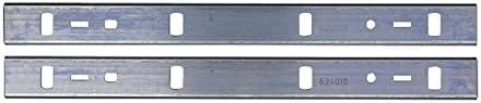 EMCO WENDEMESSER 2 Stk REX B30 MH30 263x24x1mm