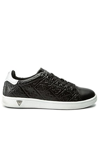 Suppongo Dannata Sneaker