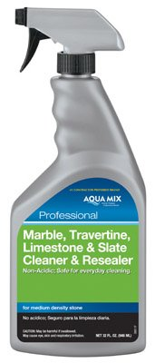 aqua-mix-limestone-slate-marble-and-travertine-cleaner-and-resealer