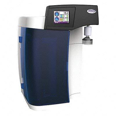 Aries FilterWorks PHX-BC-S-1 Phoenix Ultra High-Purity Lab