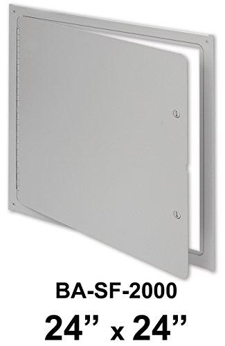 Surface Mounted Access Door - 3