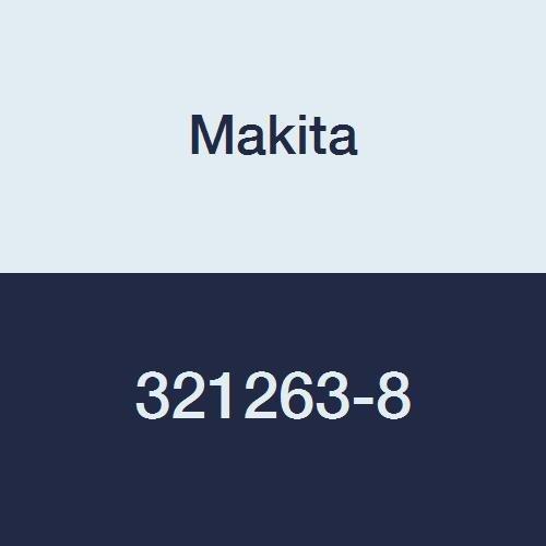 Makita 321263-8 Gear Shaft
