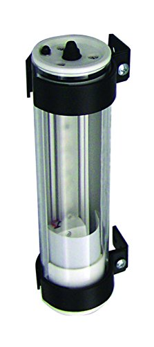 Electrix 7748-ACR Compact LED Machine Tube Light, 20'' by Electrix