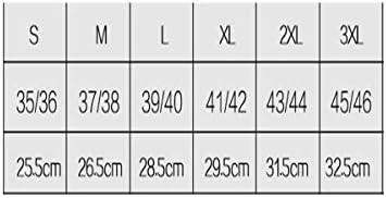 XHYRB 高チューブ防水靴カバー、夏の男性と女性は耐摩耗性砂プルーフそして防雨子供高チューブ防水靴カバー 防水靴、防雨カバー、長靴 (Color : Brown, Size : L)