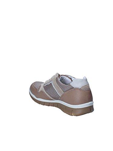 amp;CO 1116 Uomo IGI 42 Grigio Sneakers xOwnp